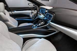 Nissan Maxima 2015 Interior 2015 Nissan Maxima Price And Review Interior Pictures