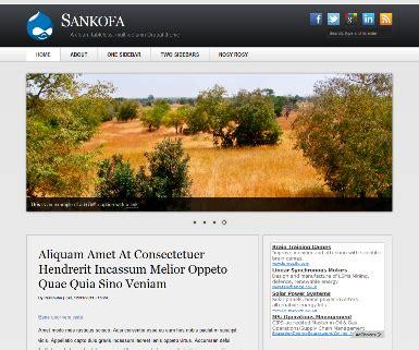 theme drupal slideshow sankofa drupal org