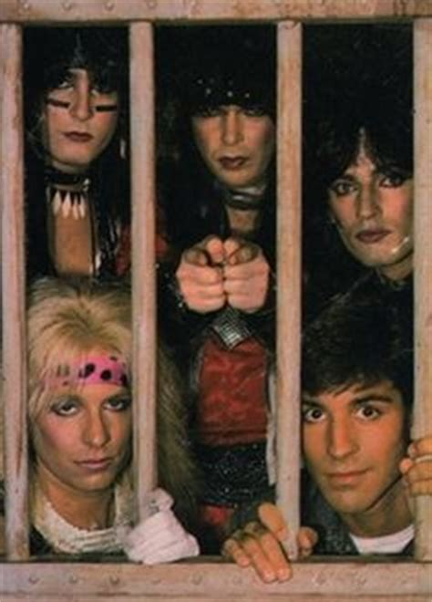 motley crue smokin in the boys room 1000 images about motley madness on sixx and fast for