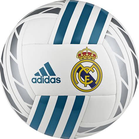 imagenes del real madrid png compra on line el balon con el escudo real madrid