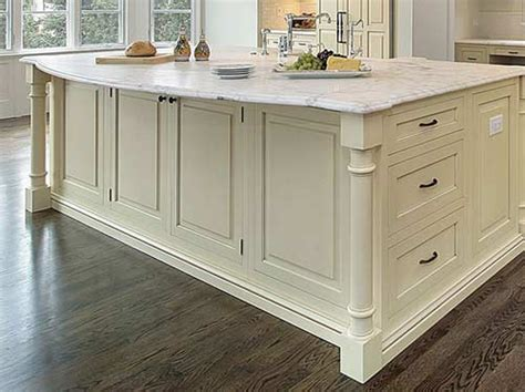 kitchen island with legs architectural products by outwater kitchen island legs