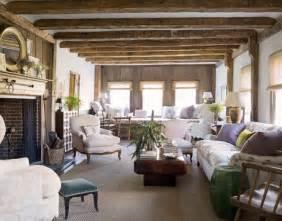 french modern interior design 17 maine beach house with classic coastal interiors home