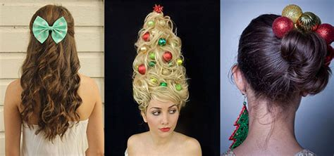 christmas tree hairstyle for girls 15 best easter dresses ideas for 2016 modern fashion