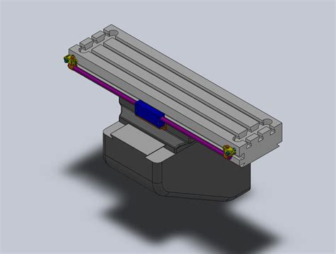 solidworks tutorial assembly mates cad drawings