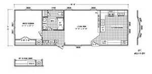 1 bedroom mobile home floor plans 1 bedroom mobile home floor plans rooms