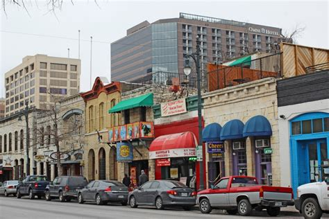 top 10 bars in austin tx top 10 things to do on your first visit to austin relo