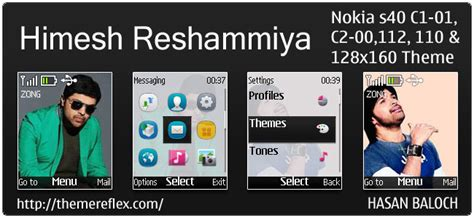 nokia 110 mobile themes downlod download best themes for nokia 110 bedsof