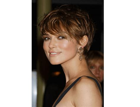 very short hair with bangs 10 hairstyles for short hair with bangs