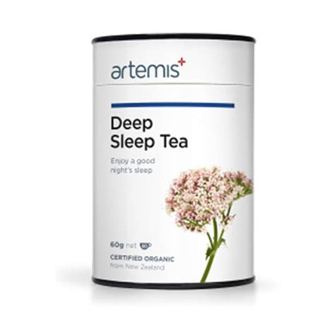 Artemis Liver Detox Tea Nz by Buy Artemis Sleep Tea For Best Price In Nz At Home