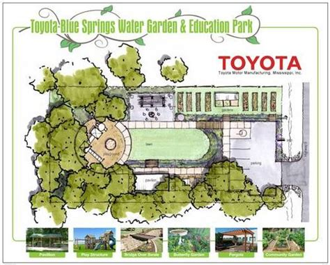 Blue Springs Ms Toyota How Is Toyota Mississippi Turning Blue Springs Green