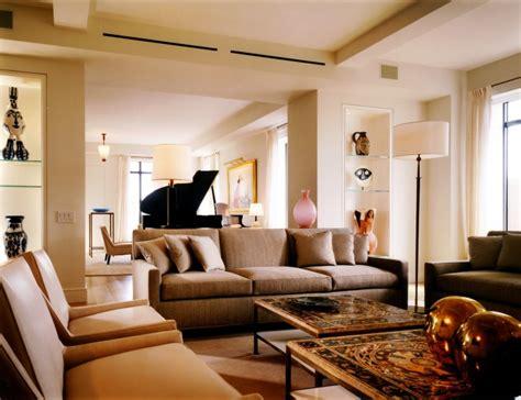 Annabel Interior Design by Best Interior Designer Annabelle Selldorf Best Interior