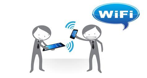 cara membuat jaringan wifi tidak lemot cara selesaikan masalah koneksi wifi lemot atau lambat