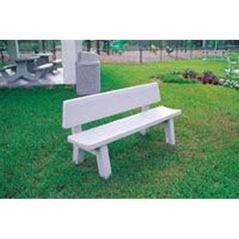 stone benches with backs concrete benches with backs 28 images palla seating 02