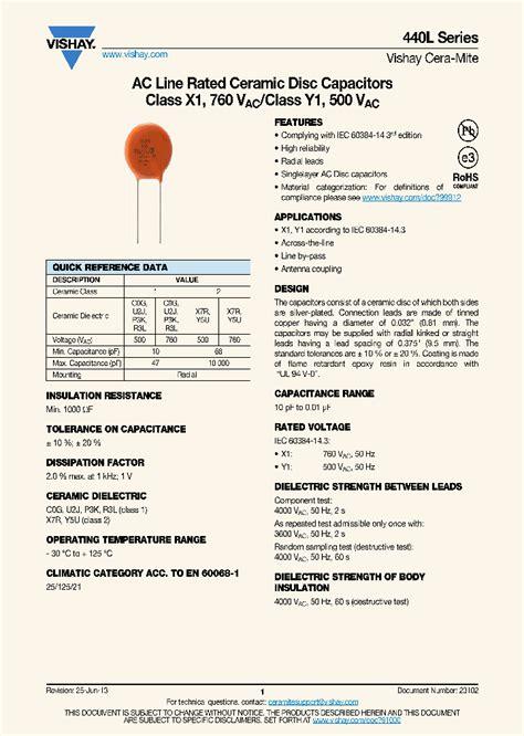transistor y1 datasheet 440ld30 r 7159202 pdf datasheet ic on line