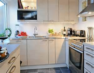Kitchen Design For Small House Small Kitchen Design Ideas Small Kitchen Design Ideas The Small Home Mexzhouse