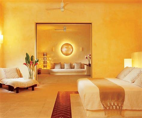 100 Valspar Colours Valspar Paint Colors For Living Room Best Valspar Paint Colors For Bedrooms