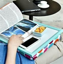 laptop desk bean bag desk with bean bag bottom and best storage sevenhints