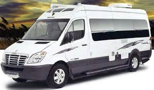 Mercedes Class B Rv Roaming Times Rv News And Overviews