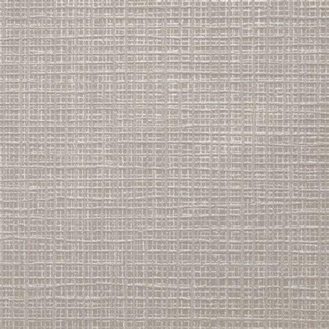 Bedroom Wallpaper Texture 25 Best Ideas About Textured Wallpaper On