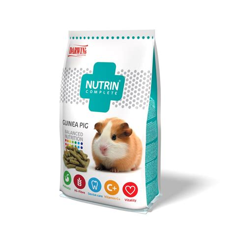 darwin food darwin s original pet food darwins nutrin tengerimalac eledel 400g d0109010 term 233 k