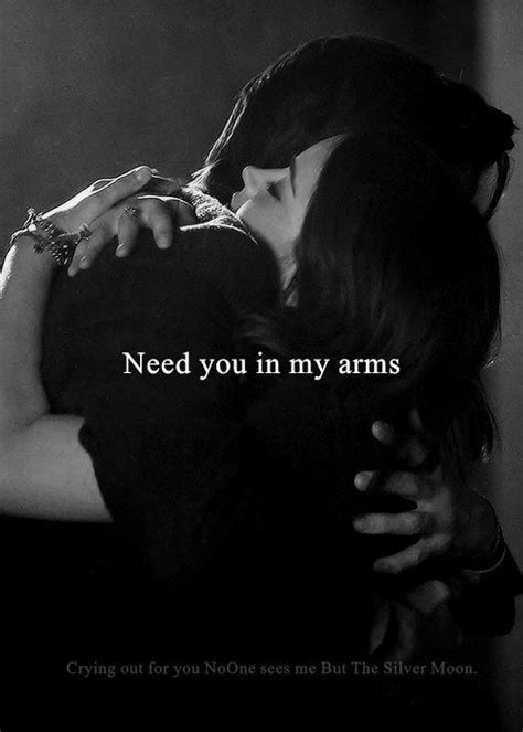 my in arms you belong in my arms so i can protect you hold you keep