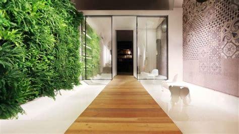 Interior Design Bari by Corso Interior Design Bari 30 Gg Di Corso Gratis Vuoi