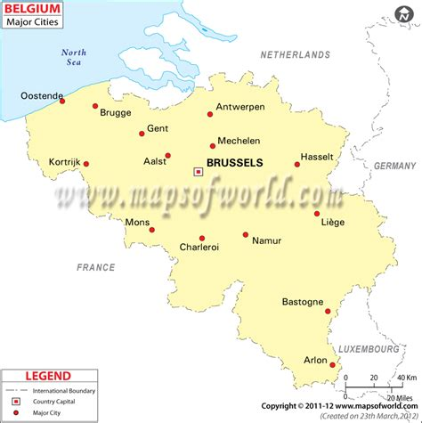 map of germany and belgium with cities belgium rivers map belgian rivers map belgium rivers