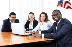 Cheapest Mba In Usa by Top 10 Universities For Mba In Usa International