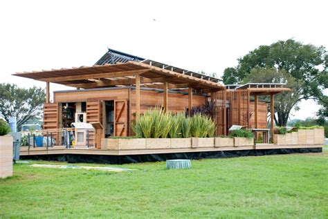 home design blogs nz first light house floor plan