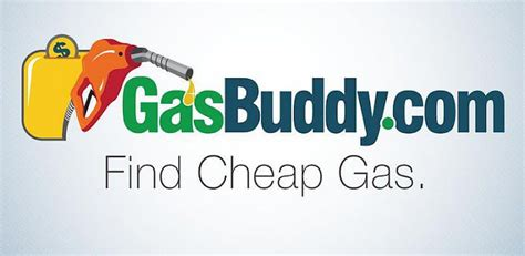 south haven gas prices find cheap gas prices in south 9 mobile apps that help you find cheap gas