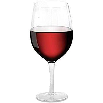 wine bottle emoji emoji wine gl emoji world