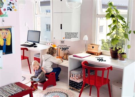 home interiors kids ikea 2014 kids room interior design ideas