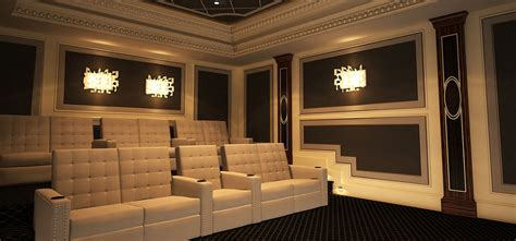home theater design group home theater design group addison tx home theater design