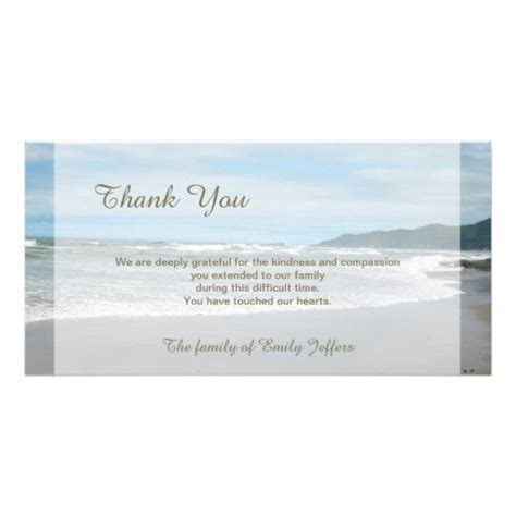 funeral thank you cards templates search results for sympathy thank you cards template