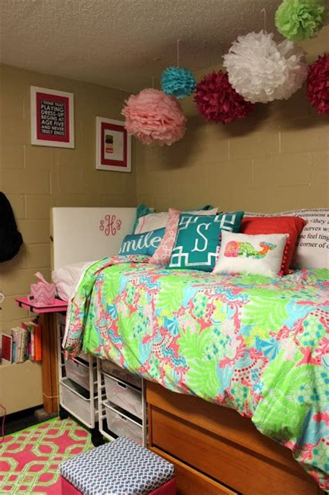 lilly pulitzer room preppy lilly pulitzer room www prepavenue prep ave college