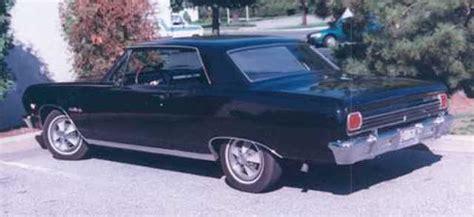 1965 chevelle malibu ss 396 rpo z16 car interior design