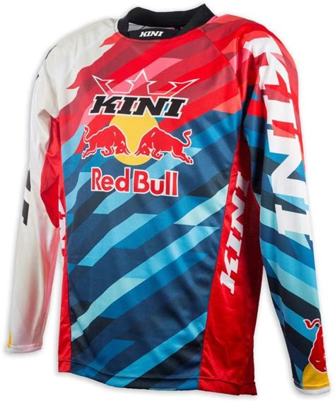 kini motocross gear kini red bull helmet helmets buy online shop kini red
