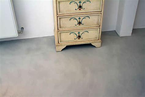 suelo de hormigon pulido suelo hormigon pulido suelo cemento pulido with