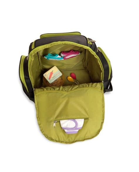 baby boom sale baby boom spaces and places backpack bag