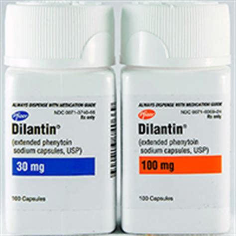 Sale Phenytoin Sodium 100 Mg dilantin phenytoin dosage indication interactions side effects empr