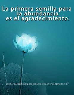 Es Bergo Rempel Ananda Es mis bellas imagenes la primera semilla a la abundancia es el agradecimiento ananda