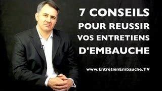 Entretien D Embauche Cabinet D Avocat by Play Ma 238 Tre Doucinaud Sabine Avocat 224