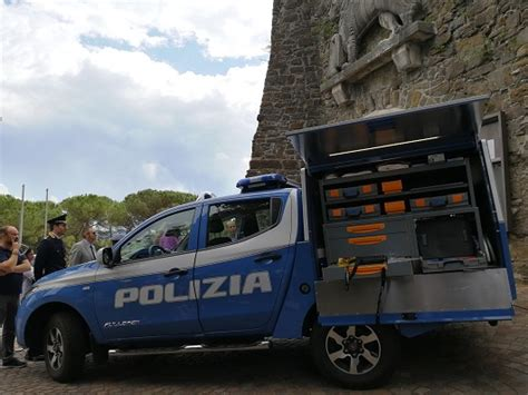 ufficio lavoro gorizia polizia di stato questure sul web gorizia