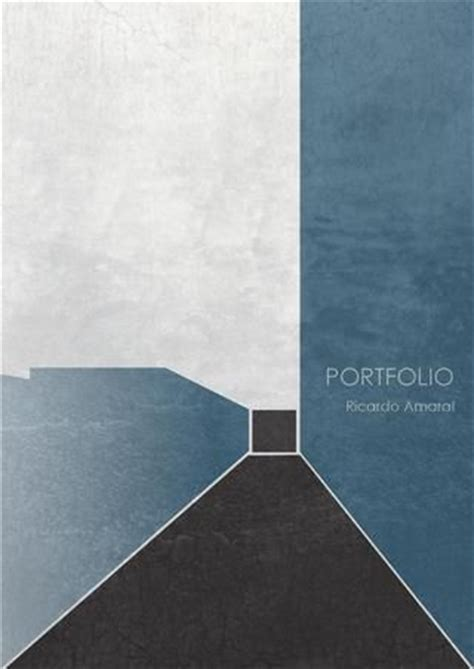25 best ideas about architecture portfolio layout on
