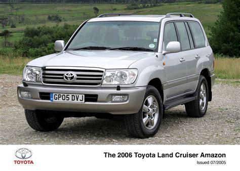 motor auto repair manual 2011 toyota land cruiser electronic toll collection toyota land cruiser overview pdf download autos post