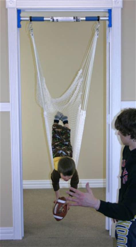 rainy day swing childrens indoor net swing indoor hammock swing
