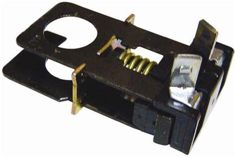 Switch Broco brake light switch 67 77 ford bronco toms bronco parts