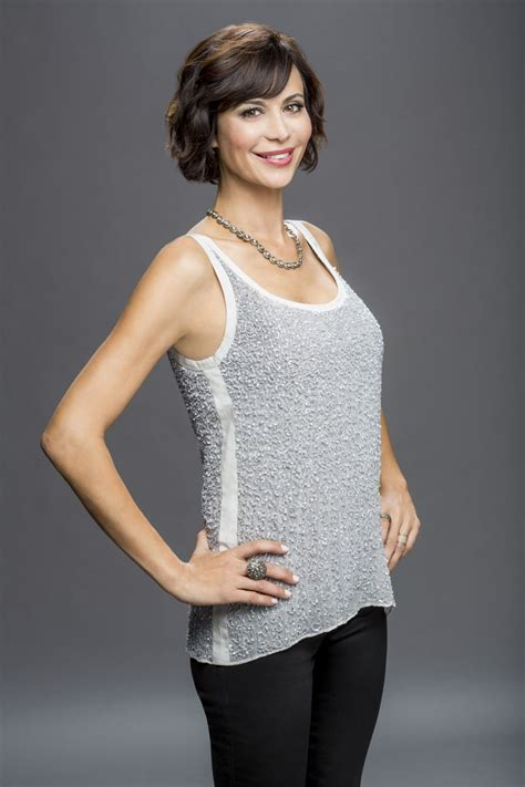 good witch hairstyle catherine bell the good witch tv series promo 2015