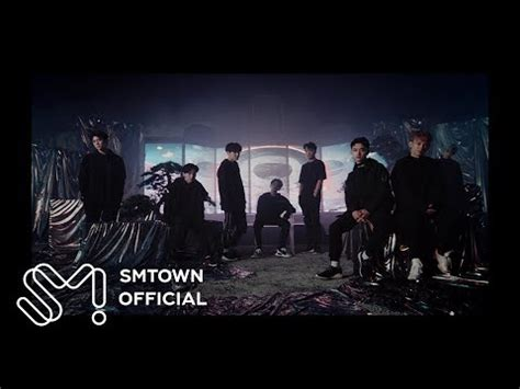 download mp3 exo electric kiss exo kiss mp3 indir s 252 re 00 00