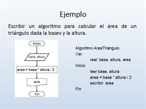 clculo anual de isr 2015 en excel como calcular el isr anual 2015 ejemplo como calcular